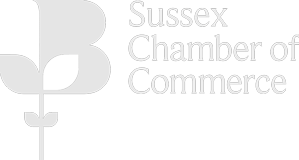 Sussex Chanber of Commerse Accredited