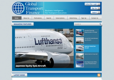 globaltransportfinance