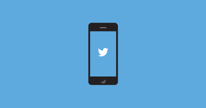 Twitter Changes 2015