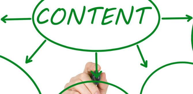 what is content marketing pdf